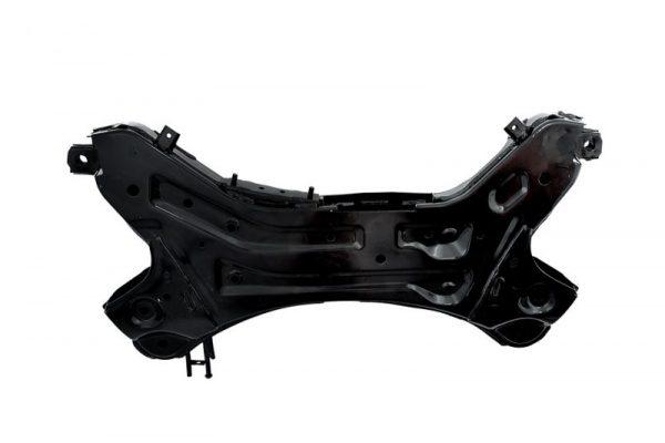 Apurunko / moottoripalkki: Kia Sportage