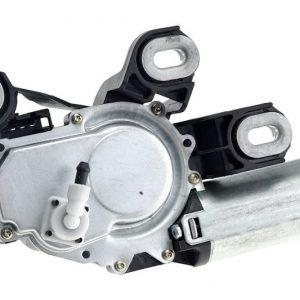 Takalasin pyyhkimen moottori: Mercedes-Benz Vito / Viano W639