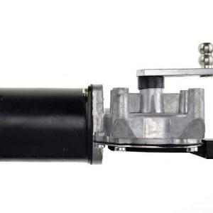 Tuulilasin pyyhkimen moottori: VW Amarok, VW Transporter T5 ja T6